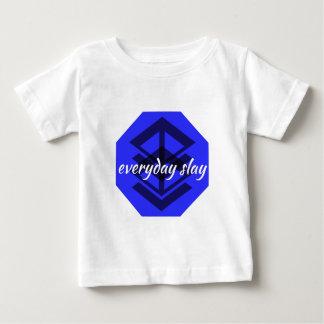 Everyday Slay Baby T-Shirt