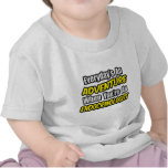 Everyday's An Adventure .. Endocrinologist T Shirt