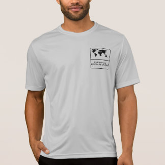 Everyman Preparedness Sport Shirt