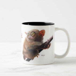Everyone is Beautiful in Their Own Special Way Mug