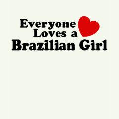 love a brazilian