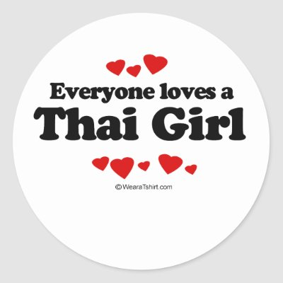Thai Girls on Definition Of Jeer And The Meanings Jeer   The Meanings