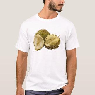 Everyone loves durian! T-Shirt