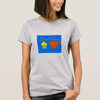 Everyone need a break from the job T-Shirt