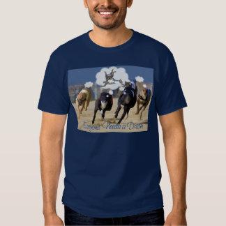 Everyone Needs a Dream Tshirts