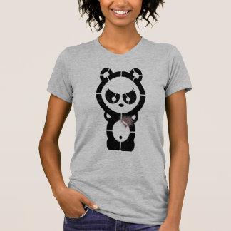 Everyone Needs Love T-Shirt
