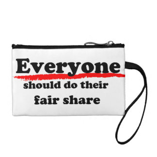 Everyone Work Coin Wallet