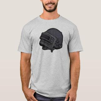 Everyones favorite helmet T-Shirt