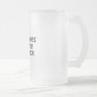 Everyones Favorite Redneck Mug