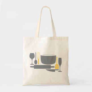Everything But the Sink Tote