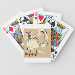 Everything Cats Design Bicycle Card Deck
