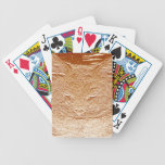 Everything Cats Design Bicycle Playing Cards