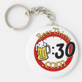 Everything great about life. keychain
