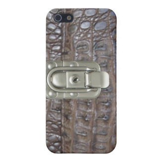 Everything I need is in my wallet, Covers For iPhone 5