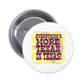 Everything in Texas! Button