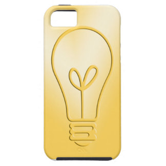 everything is peachy iPhone 5 covers