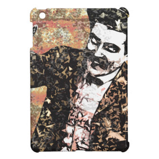 Everything old is new again iPad mini case