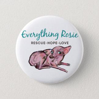 Everything Rosie Button