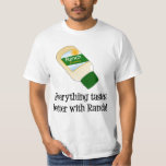 Everything Tastes Better with Ranch T-Shirt