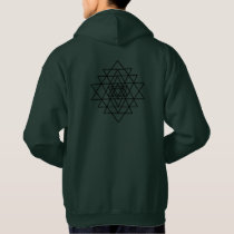 Everything thats exist hoodie