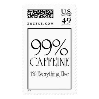 everythingcaffeine1a
