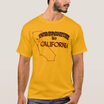 Everything's Better in California Shirt