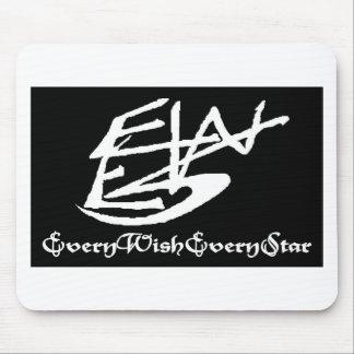 EveryWishEveryStar todos los productos Tapete De Raton