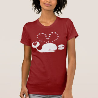 EveWhale T-Shirt