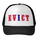 Evict.png Gorro De Camionero