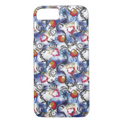Baymax Selfie Case-Mate Barely There iPhone 7 Case
