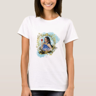 Evie - Future Queen T-Shirt