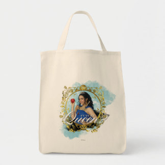 Evie - Future Queen Tote Bag