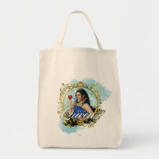 Evie - reina futura bolsa tela para la compra