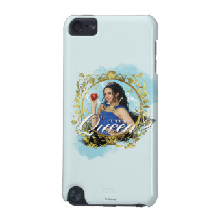 Evie - reina futura funda para iPod touch 5G