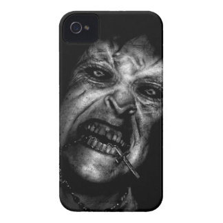 EVIL  Case-Mate Blackberry Bold iPhone 4 Cover