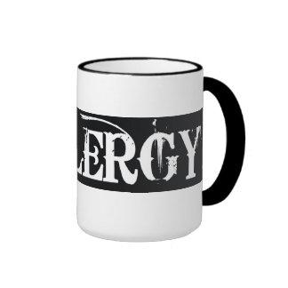 evil clergy mug