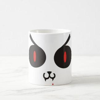 Evil cup carita
