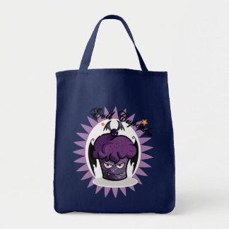 Evil Cupcake- Vampire - Bag
