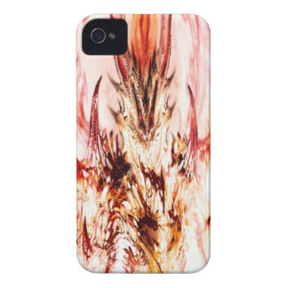 Evil Demon Case-Mate iPhone 4 Case
