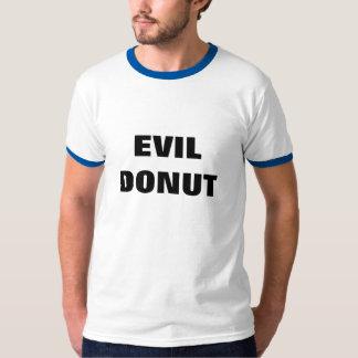 Evil Donut Penny Tee