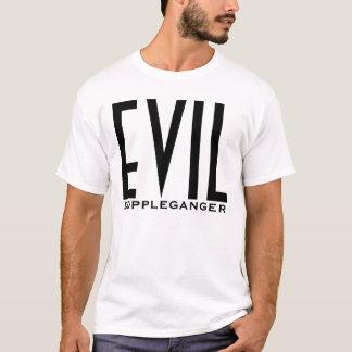 Evil Doppleganger T-Shirt