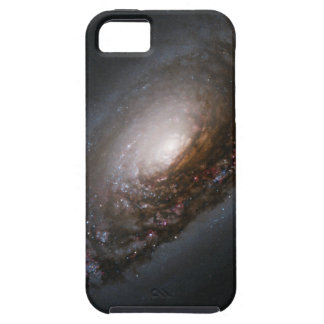 Evil Eye Galaxy iPhone 5 Covers