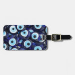Evil Eye protection Amulets Tags For Bags