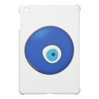 Evil Eye, Symbol of Protection iPad Mini Covers
