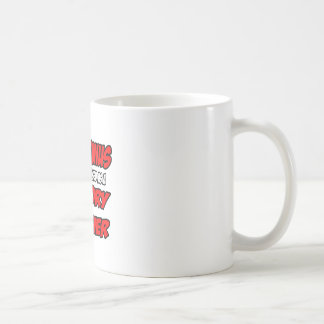 Evil Genius...History Teacher Coffee Mug