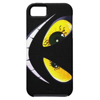 Evil Grin iPhone SE/5/5s Case
