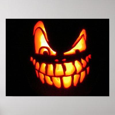 Poodle Pumpkin Carving Pumpkin Carving Designs