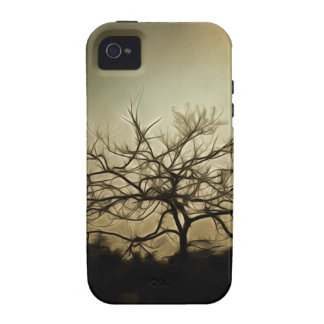 Evil is in the air.jpg iPhone 4/4S covers