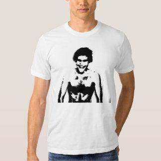 Evil Man Shirt