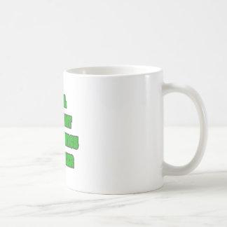 Evil Mutant Economics Teacher Coffee Mugs